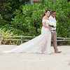 Wedding Thailand-IMG_4560