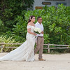 Wedding Thailand-IMG_4557