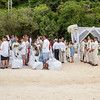 Wedding Thailand-IMG_4547