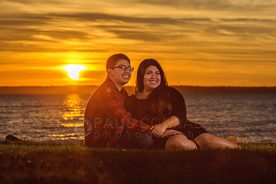 Bellingham Wedding Photograper