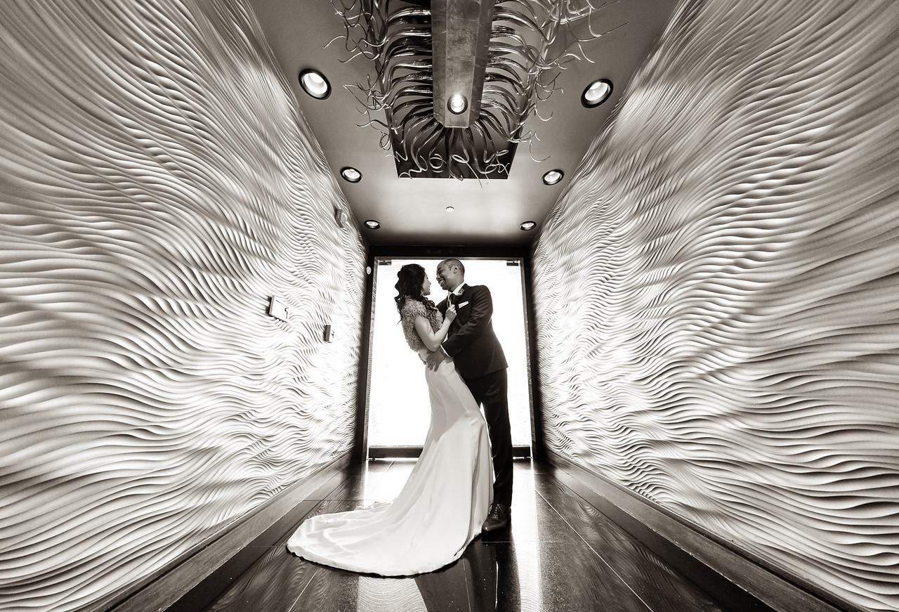 IMAGE: https://photos.smugmug.com/Weddings/Wedding-Collection/i-kQK3RvB/0/ef2fa6d7/X2/20171021-Amy-Quincy-collection-3007-X2.jpg