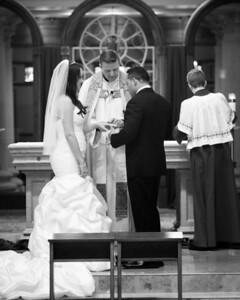 Wedding Colon