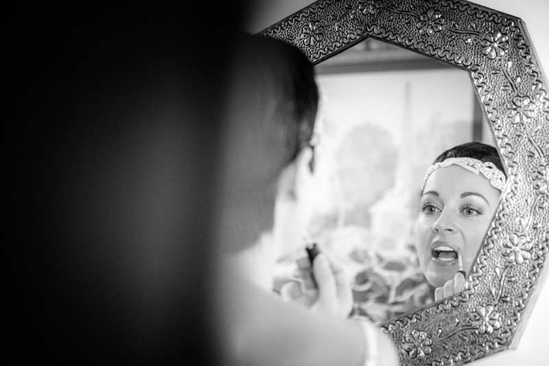 Wedding-Danielle+Anthony-BCN-2015-001