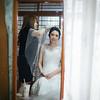 Wedding-20170714-David+Ariel-style-59