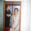Wedding-20170714-David+Ariel-style-82