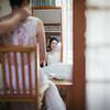 Wedding-20170714-David+Ariel-style-48