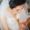 Wedding-20170714-David+Ariel-style-81