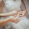 Wedding-20170714-David+Ariel-style-69