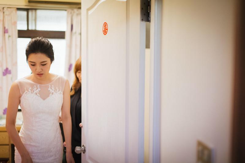 Wedding-20170714-David+Ariel-style-44
