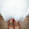 Wedding-20170714-David+Ariel-style-24