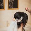 Wedding-20170715-David+Ariel-style-38