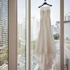 Wedding-20170715-David+Ariel-style-3