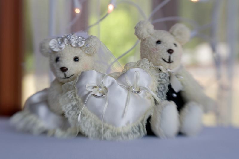 D&Y Wedding-273