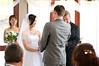 D&Y Wedding-625