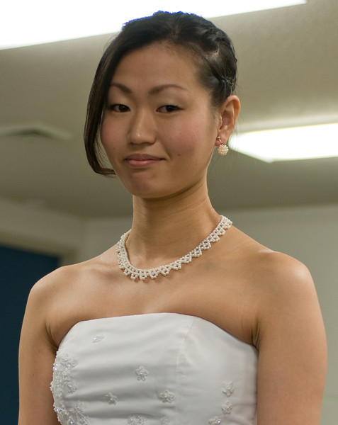 D&Y Wedding-367