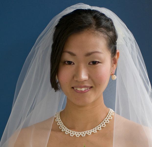 D&Y Wedding-507