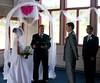 D&Y Wedding-591