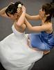 D&Y Wedding-428