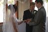 D&Y Wedding-630