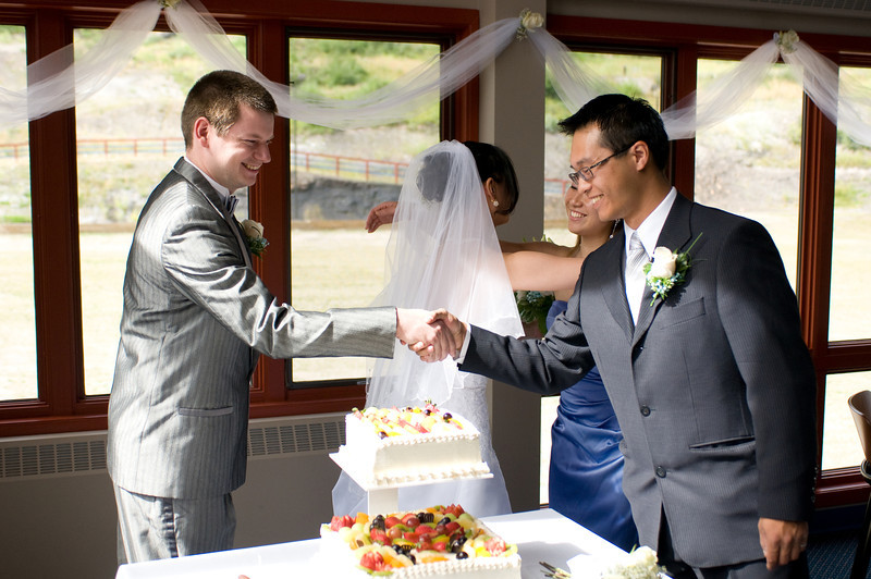 D&Y Wedding-712