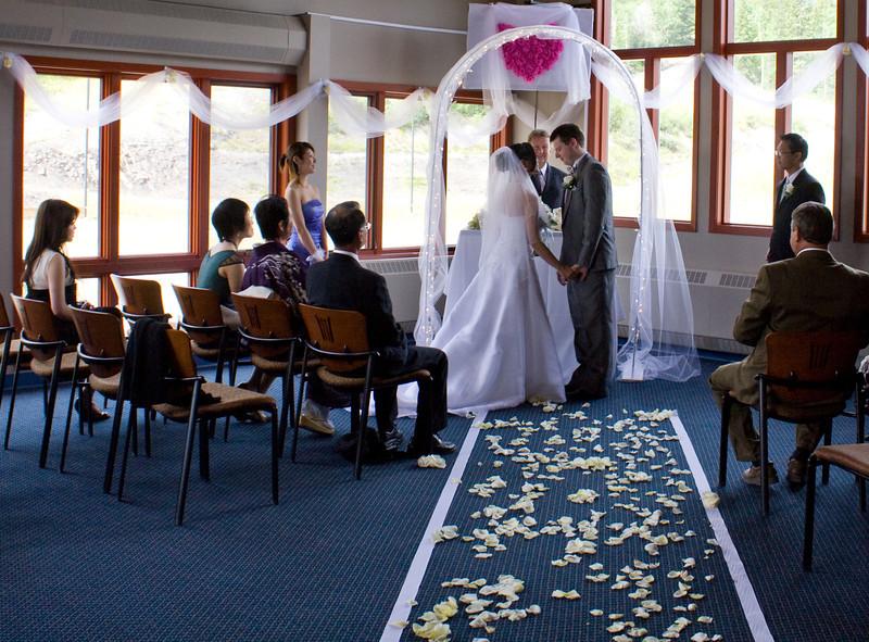 D&Y Wedding-685