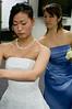 D&Y Wedding-416