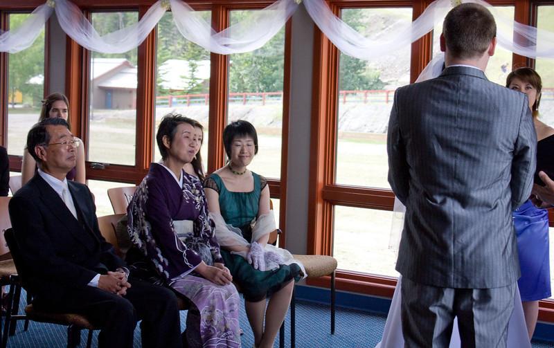 D&Y Wedding-614