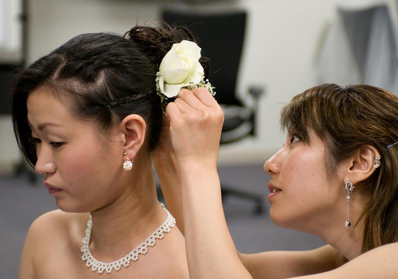 D&Y Wedding-454
