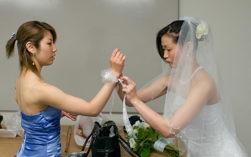 D&Y Wedding-523