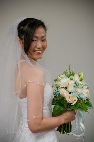 D&Y Wedding-530