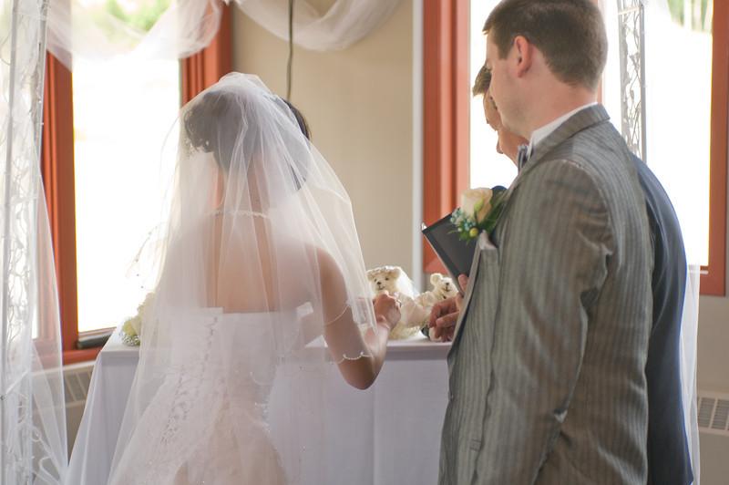 D&Y Wedding-635