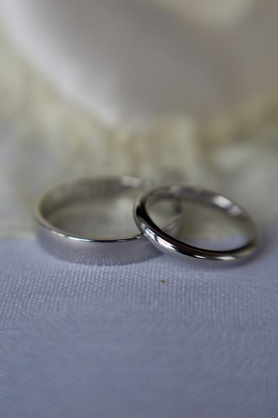 D&Y Wedding-281
