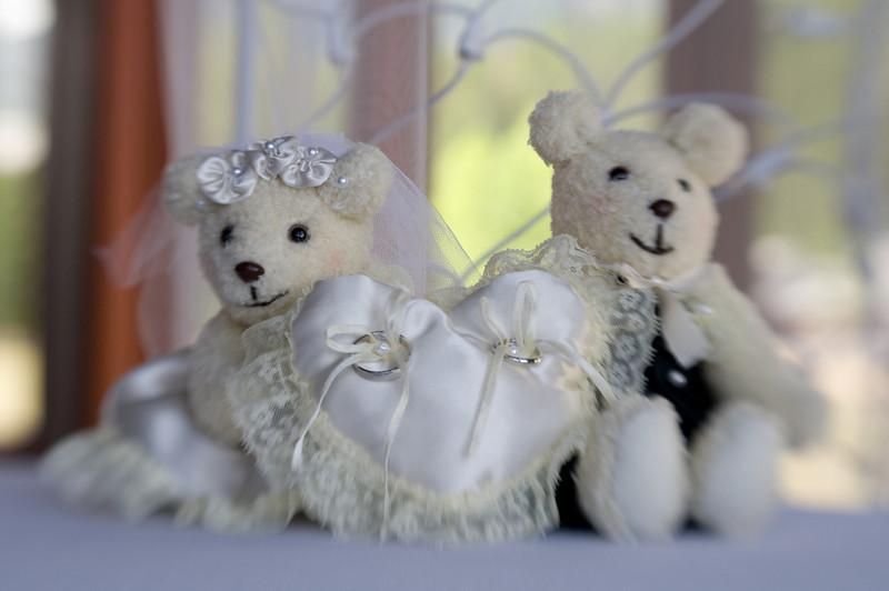 D&Y Wedding-268