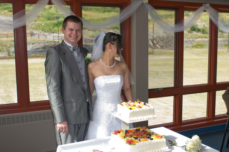 D&Y Wedding-762