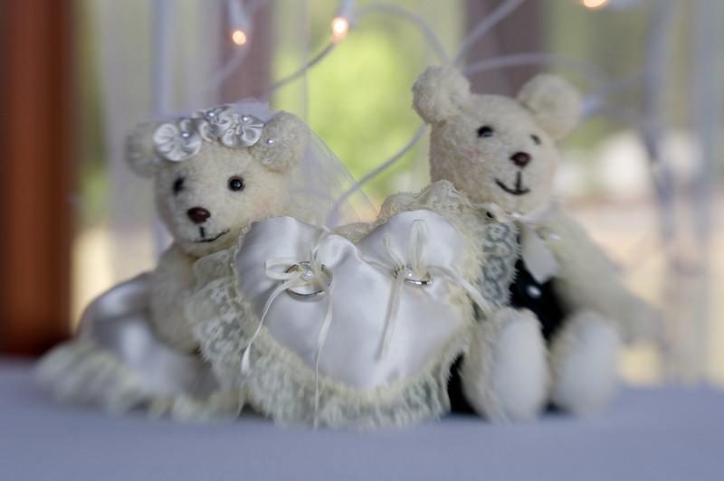D&Y Wedding-271