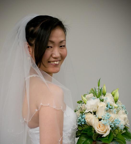 D&Y Wedding-531