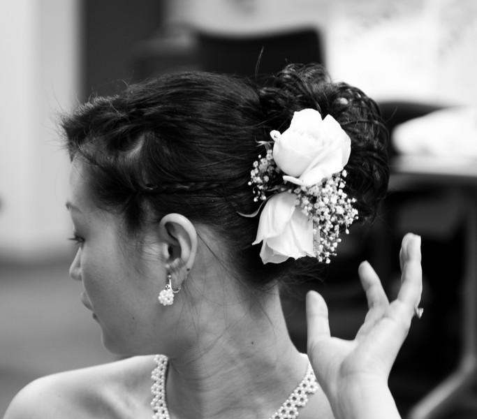D&Y Wedding-446