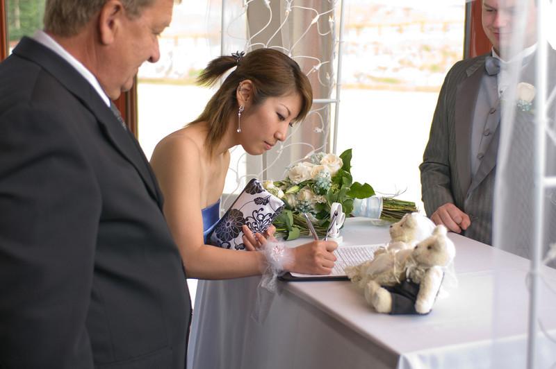 D&Y Wedding-675