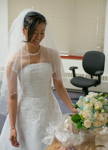 D&Y Wedding-526