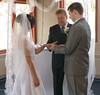 D&Y Wedding-629