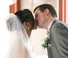 D&Y Wedding-658