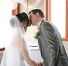 D&Y Wedding-657