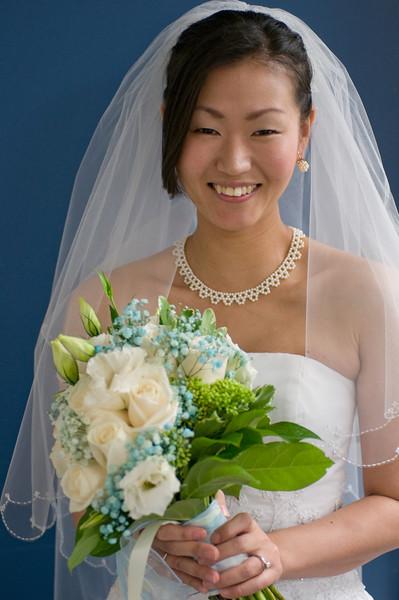 D&Y Wedding-513