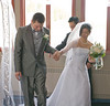 D&Y Wedding-683