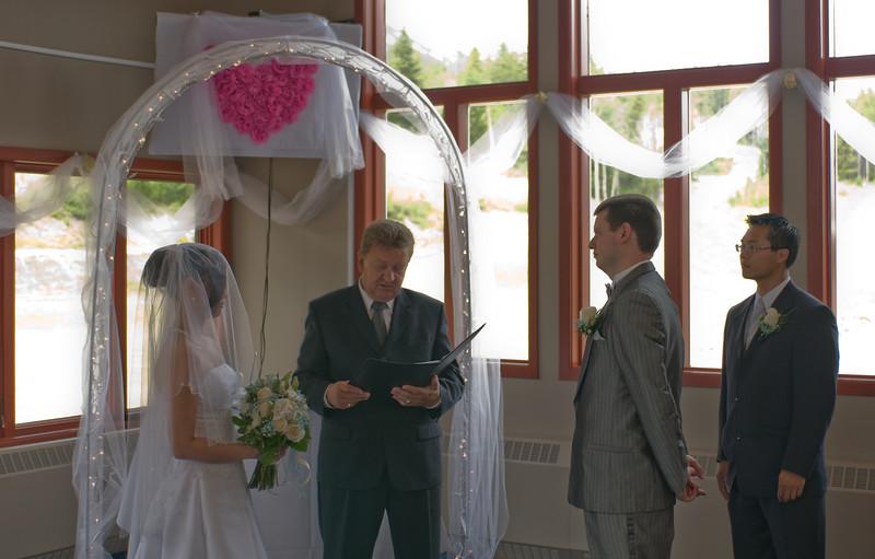 D&Y Wedding-607