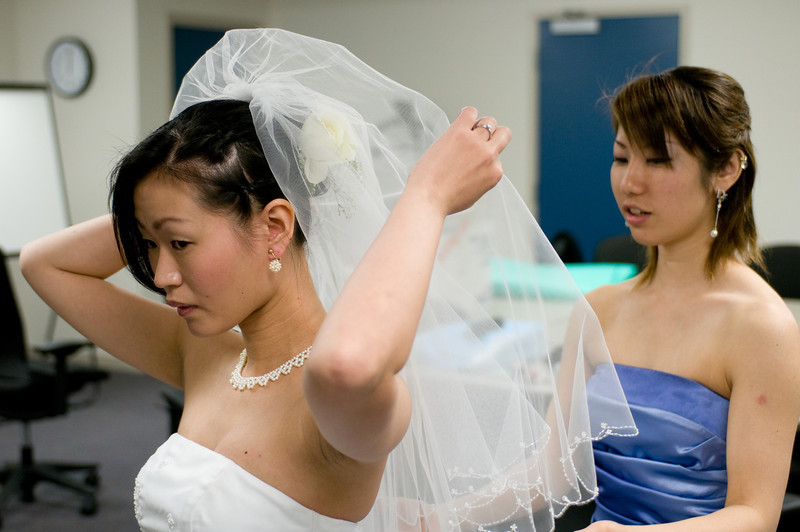 D&Y Wedding-496