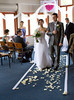 D&Y Wedding-688