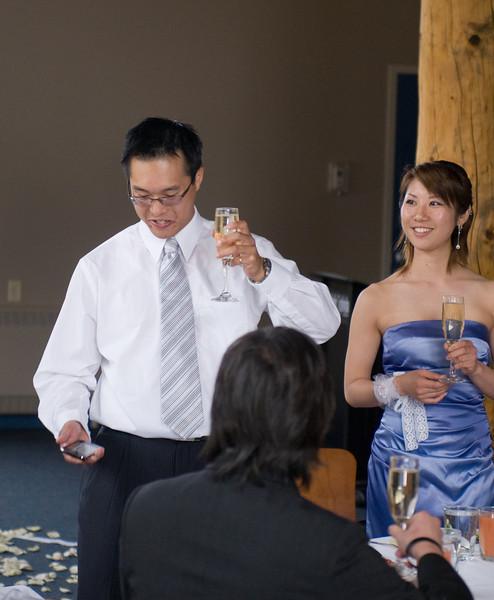 D&Y Wedding-891