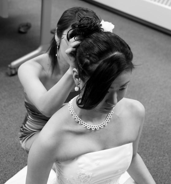 D&Y Wedding-432