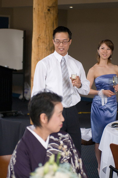 D&Y Wedding-878